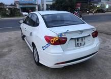 Cần bán Hyundai Avante năm 2012, màu trắng, nhập khẩu nguyên chiếc giá cạnh tranh