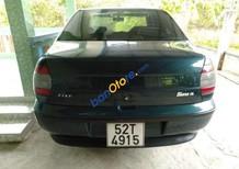 Bán Fiat Siena sản xuất 2002 chính chủ, giá tốt
