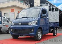 Bán trả góp xe tải Veam 990kg Euro 4 chỉ cần trả trước 22 triệu