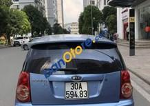 Cần bán Kia Morning sản xuất năm 2008, nhập khẩu nguyên chiếc