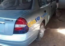 Bán Daewoo Nubira 2002, nhập khẩu, xe cũ