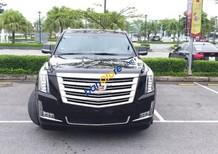 Bán Cadillac Escalade Platinum full option 2015, nhập khẩu Mỹ, giá tốt
