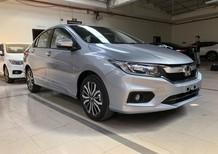 Cần bán Honda City CVT - Đừng mua ô tô mà chưa đọc qua bài viết này - Chỉ 186 triệu cho chiếc xe tốt nhất phân khúc B. Gọi ngay: 0904567404