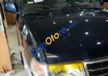 Bán Toyota Zace sản xuất 2000, giá chỉ 170 triệu