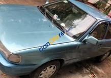 Bán ô tô Nissan Sunny EX Saloon năm 1992, nhập khẩu nguyên chiếc, xe cũ, sử dụng giữ gìn, cẩn thận