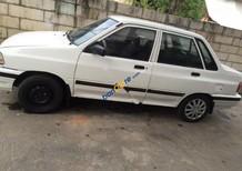 Bán Kia Pride năm sản xuất 1995, xe cỡ nhỏ đô thị