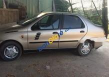 Bán Fiat Siena sản xuất 2002, xe đẹp