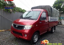 Xe tải Kenbo/ giá xe tải Kenbo