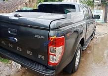 Cần bán lại xe Ford Ranger năm 2016, nhập khẩu nguyên chiếc