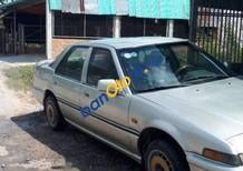 Bán xe cũ Honda Accord đời 1987, nhập khẩu