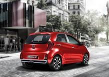 Bán xe Kia Morning 1.25 MT 2020, giá chỉ 299 triệu, HLKD: 0974312777