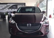 Bán Mazda 2 CBU 2019 nhập khẩu Thái Lan, liên hệ ngay để có giá tốt: 0983560137