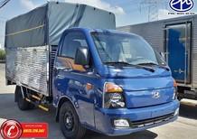 Bán xe tải Hyundai H150 tải trọng 1t5