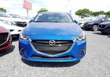 Mazda 2 1.5 Hatchback Premium CBU nhập khẩu Thái Lan quà hấp dẫn, trả góp tối đa, xe giao nhanh - Liên hệ 0973.560.137