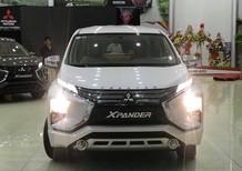 Siêu bão Xpander 2018 giá xe 650 triệu, giá lăn bánh 700 triệu đăng ký ngay số lượng có hạng, LH Bảo Trung(0934834842)