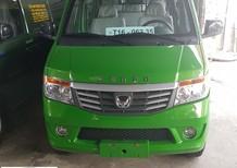 Bảng giá xe tải Van Kenbo, 5 chỗ, 650kg, xe có sẵn, giá gốc, ô tô Tây Đô Kiên Giang