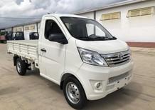 Bán xe tải Tera 100 tải trọng 990kg thùng dài 4m1