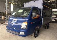 Bán xe tải Hyundai H150, tải trọng 1t5