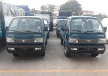Bán xe tải Thaco 9 tạ Towner 800 tại Hải Phòng. Mua xe nhận quà liền tay