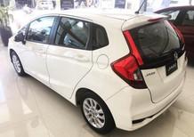 Honda ô tô Quận 7 bán Honda Jazz bản VX, giá tốt nhất trong tháng