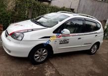 Cần bán xe cũ Chevrolet Vivant  2008, màu trắng, xe nhập
