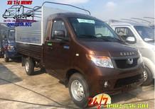 Bán xe tải nhỏ Kenbo 990kg, giá tốt