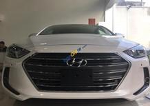 Hyundai Elantra giảm tiền mặt, trả trước 170tr, khuyến mãi hấp dẫn, nhận xe nhanh chóng LH 0961730817