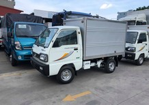 Bán xe tải ô tô Thaco Towner 9 tạ tại Hải Phòng