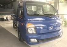 Cần bán Hyundai Porter năm 2018, màu xanh lam, nhập khẩu nguyên chiếc