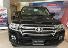 Bán Toyota Land Cruiser 4.6, nhập khẩu nguyên chiếc, giao xe sớm