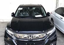 Bán Honda HRV - Xe gầm cao - Nhập nguyên chiếc - Giao xe tháng 11 - ưu đãi lớn – 090 4567 404