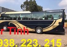 Bán xe U45 U47 chỗ thaco mới nhất 2018-2019 giá rẻ, giao liền