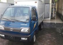 Bán xe tải 5 tạ, 7 tạ Thaco Towner 2018
