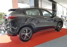 Siêu phẩm Honda HRV đáng mua nhất năm - LH 0904567404 - Honda Quận 7 để được giá tốt nhất thị trường