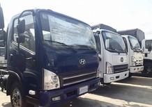 Xe tải Faw – 7.3 tấn – Máy Hyundai cho vay lên đến 90% giá trị xe không cần chứng minh thu nhập