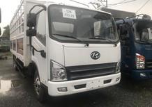 Bán xe tải trả góp giá rẻ xe tải Faw – 7T3 – Động cơ Hyundai