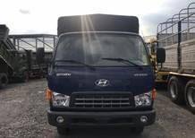 Xe tải Hyundai 8 tấn, mua xe trả góp thủ tục đơn giản