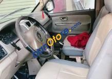 Bán ô tô Mitsubishi Jolie năm sản xuất 2005, nhập khẩu