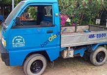 Bán xe Daewoo Labo sản xuất 1996, xe nhập