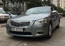 Bán Toyota Camry 2.4 G sản xuất năm 2010 chính chủ giá cạnh tranh