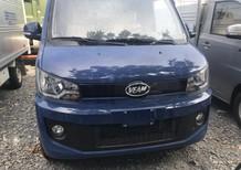 Chuyên bán xe tải nhẹ Veam 950 kg đi vào thành phố – xe tải nhỏ Veam 950kg 800kg nhập khẩu giá rẻ