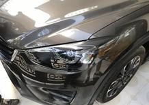 Cần bán Mazda CX5  Full cuối 2016 màu nâu