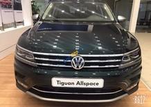 Bán Volkwagen Tiguan 2019, 5 màu, full option nhập khẩu