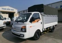 Bán xe tải Hyundai H150 nâng tải lên 1.5 tấn hoàn toàn mới