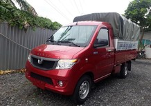 Bán xe Kenbo 990 kg, mua xe tải nhỏ giá rẻ, xe tải Kenbo nhập khẩu