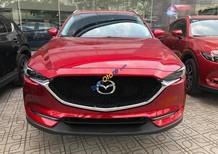 Bán xe Mazda CX 5 2.0 năm sản xuất 2019, màu đỏ