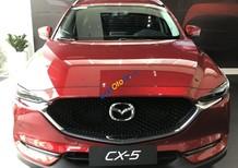 Cần bán Mazda CX 5 2.0 2WD năm sản xuất 2019, màu đỏ