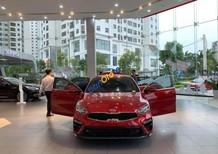 Cần bán Kia Cerato năm sản xuất 2019, chất liệu tốt, bố trí khoa học, đẹp, sang trọng & option tiện nghi, thời thượng