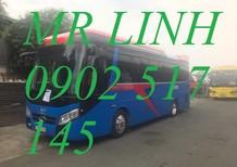 Mua xe 29 chỗ, xe 29 chỗ bầu hơi, xe 29 chỗ Thaco, xe 29 chỗ TB85, xe 29 chỗ TB79, xe TB85, xe TB79