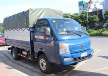 Xe tải Daisaki 2.49 tấn, sản xuất năm 2018